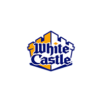 White Castle Logo Small