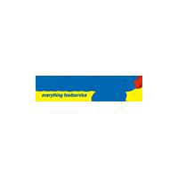 Wholesale Club Logo Small