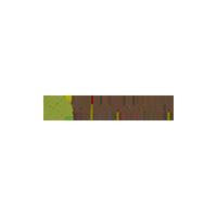 Yves Rocher Logo Small