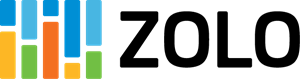 Zolo Canada Logo