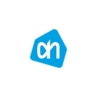 Albert Heijn Logo Small