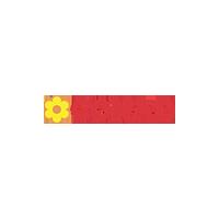 Conad Logo Small