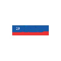 DAF Logo Small