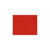 Generali Logo Small