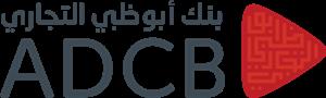 ADCB Bank Logo