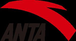 ANTA Logo