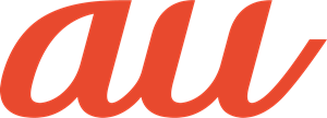 AU Japan Logo
