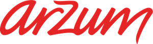 Arzum Logo