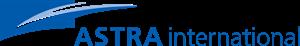 Astra International Logo