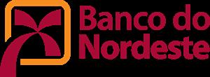 Banco do Nordeste Logo