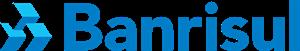 Banrisul Logo