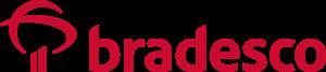 Bradesco Bank Logo
