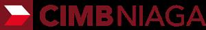 CIMB Niaga Logo