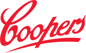Coopers Brewing Logo