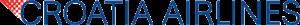 Croatia Airlines Logo