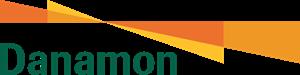 Danamon Logo