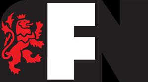 Fraser and Neave Logo