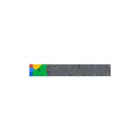 Google Meet New Logo