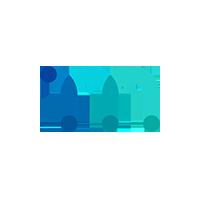 MemberPress Logo Icon
