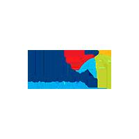 Toronto Pearson Airport Logo