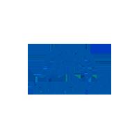 Yutong Logo Small
