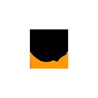 Amazon Icon Logo Small