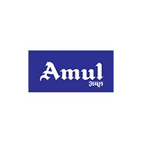 Amul Ice Cream Logo