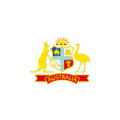 Australia National Cricket Team Logo