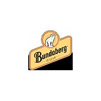Bundaberg Rum Logo