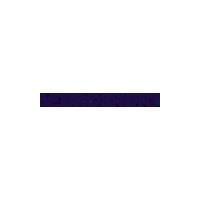 Eurosport New Logo Small