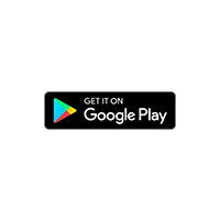 Get it on Google Play Logo Small