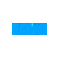 Gopuff Logo Small