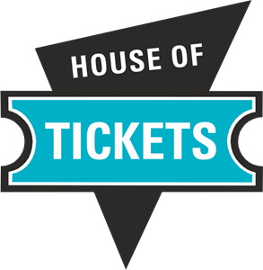 House of Tickets Logo