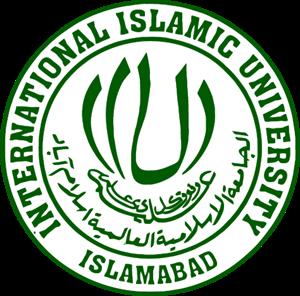 IIU Islamabad Logo