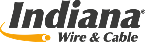 Indiana Wire Cable Logo