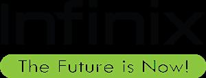 Infinix Mobile Logo