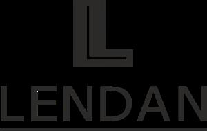 Lendan Logo
