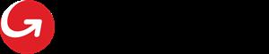 MoneyGram New Logo