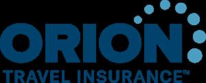Orion Travel Insurance Logo