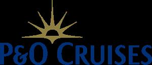 PO Cruises Logo