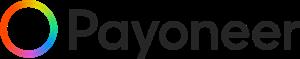 Payoneer New Logo