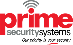 Prime Security Systems Logo
