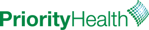 Priority Health Logo