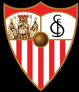 Sevilla FC Logo