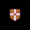 University of Cambridge Icon Logo