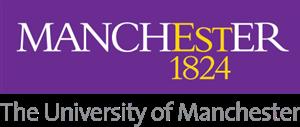 University of Manchester Logo