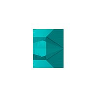 3ds Max Icon Logo Small