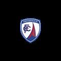 Chesterfield FC Logo