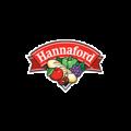 Hannaford Logo Small