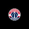 Washington Wizards Logo Small